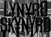 Lynyrd Skynyrd Band Logo