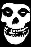 Mifits fiend logo