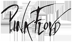 Pink Floyd Wall Logo